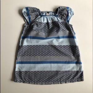H&M Toddler Girl Dress